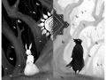 The Rabbit and the Owl Demo Installer (Mac)