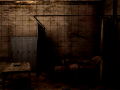 The Asylum [PRE-ALPHA] V1.1