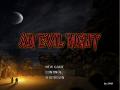 An Evil Night 1.0 OLD (no RTP)