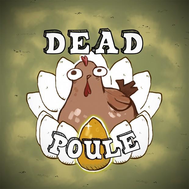 Dead Poule V1.6