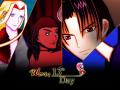 War: 13th Day