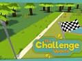 The Challenge Update - Beta 2.0
