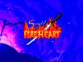 Sword of Fireheart demo v1.4.4 (Mac)
