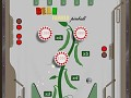 Bean Farmer Pinball Android