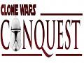 Clone Wars Conquest Demo Version 1.4