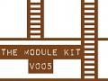 The Module Kit v005 Alpha   1x1 - 1x3