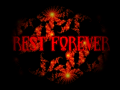 Rest Forever DEMO 64BIT