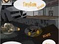 TinyGom  Demo 64 bits