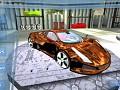 Urban Racing Madness Alpha Build 0.3