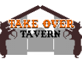 Take Over Tavern
