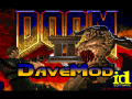 Davemod Public Beta