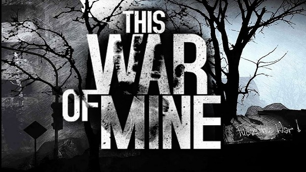 SuperEasyMod for This War of Mine