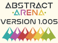 Abstract Arena - Build 1.005