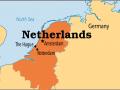 Bigger Holland