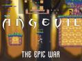 Angevil - Windows Version (exe)