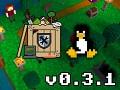 RPG in a Box v0.3.1-alpha (Linux 64-bit)