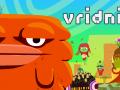 vridniX_demo