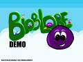 Bloblore BETA DEMO 0.5