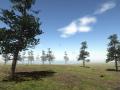 Winterfall Pre-Alpha Demo v0.06