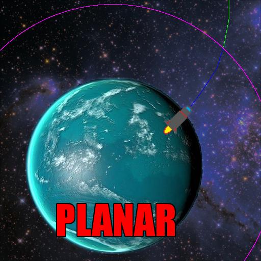 Planar MusicFix