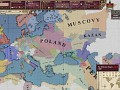 Victoria Ultimate Submod More Countries