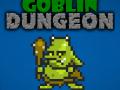 Goblin Dungeon Beta 0.02