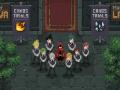 Wizard of Legend Kickstarter Demo (Linux)