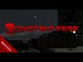 Constant fear 0.0.4 [alpha]