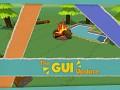 The GUI Update - Beta 2.0.7