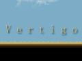 Vertigo (Win)