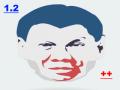 Duterte 1.2