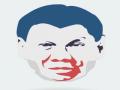 Duterte 1.7 (Davao)