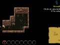 Ananias 1.75 for Linux