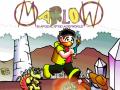 MarloW_1.0.1