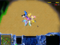 MLP Mod 1.00 Beta (By LunariS)