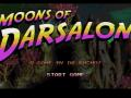 Moons Of Darsalon Beta