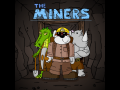 The Miners Demo