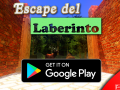 Escape del laberinto 1.0.2