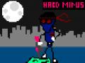Hard Minus 0.2