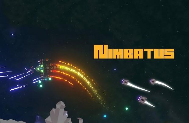 Nimbatus Demo Linux