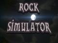 Night Rock Simulator Final Version