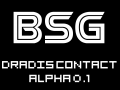 BSG:Dradis Contact Alpha 0.1 (Linux)