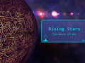 Rising Stars 1.0.1 for v2.0.1
