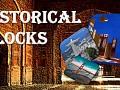 Historical Blocks