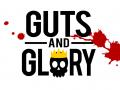 Guts and Glory v0.3.2 (Windows)