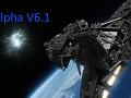T.S.C (Alpha V6.1)