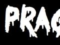A Praga (x86)