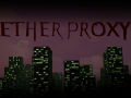 Ether Proxy Alpha