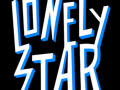 Lonely Star Demo 1.086