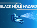 Black Hole Hazard - Demo(July 25, 2016)